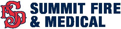 Summit Fire & Medical District-Coconino County, Arizona